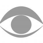 eye-42923_1280